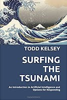 https://www.amazon.com/Surfing-Tsunami-Introduction-Artificial-Intelligence/dp/1976756340